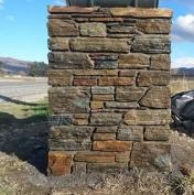 Mailbox-Stone-2-640x480