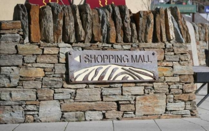 mall-sign-640x480