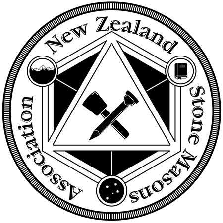 New Zealand Stone Masons Association Poolburn Stone Quarry